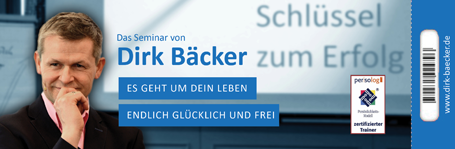 ticket_dirk_baecker